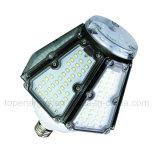 150W CFL NASCOSTO, HPS, lampadina del rimontaggio LED di Mhl