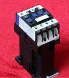 Fabricante para o contator da C.C. da alta qualidade Lp1-D12