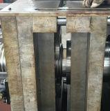 기계를 형성하는 유압 스테인리스 유연한 호스