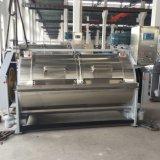 100 кг коммерческих Стиральная машина для мастерской по пошиву одежды постельное белье