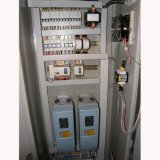 Cabine da pintura de pulverizador de Btd 7600 (CE, cabine de pulverizador, 2 anos de tempo da garantia)