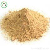 La volaille d'aliment de sulfate de lysine alimentent l'alimentation de santé