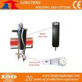 Elevador elétrico de motor para tocha de corte (de tamanho médio)