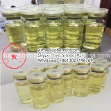 Premade закончило масло Masteron 200 Mg/Ml Drostanolone Enanthate для культуризма