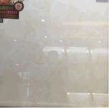 [نون-سليب] مطبخ [فلوور تيل] [600إكس600مّ] يصقل قرميد