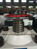 Оборудование для испытаний сжатия цифрового дисплея (YE-3000C)