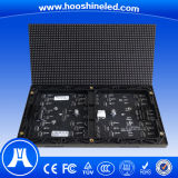 Pantalla a todo color de interior de alta resolución del vídeo de P4 SMD2121 LED