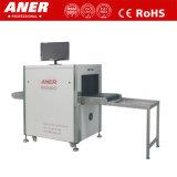 K5030c Röntgenstrahl-Gepäck-Scanner für Ausstellung-Sicherheitskontrolle