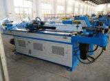 Полностью автоматическая 3 оси трубопровода гибочный станок (GM-SB-25ЧПУ-3A-1S)
