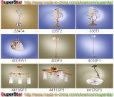 Accesorios de iluminación decorativa: 82-90