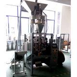 Machine à emballer façonnage/remplissage/soudure verticale