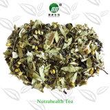 Desintoxicación de hierbas/adelgaza el té de la pérdida de peso/Teabag 14día/28día Teatox