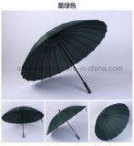 Ombrello di Sun poco costoso promozionale del regalo