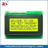 Индикация Stn-LCD с экраном Htn положительным LCD белого Backlight