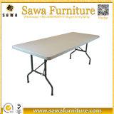 판매를 위한 고품질 및 싼 플라스틱 HDPE 접의자 및 의자