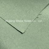 Gabardine des Polyester-150d/2 für Kleid