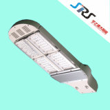400W 800W 1200W peut l'éclairage routier solaire d'Adjustableled (YZY-LL-035)