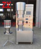 DLP-3 3kg/Batch 테이블 모형 또는 대학 또는 약제 연구 및 개발 기계 또는 유동성 침대 건조기 또는 제림기 또는 Coater