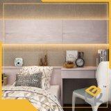 Furniture, Door 및 Floor From 중국어 Manufacturer를 위한 선 Wood Grain Decorative Melamine Impregnated Paper