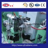 Máquina Halógeno-Libre del cable del tratamiento médico