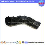 Части высокого качества изготовленный на заказ автомобильные резиновый