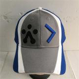 (LPM16015) Boné de beisebol construído relativo à promoção do bordado
