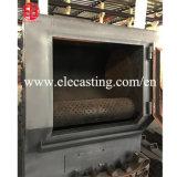 A Mesa rotativa Latested Rust Remover Granalhagem a máquina