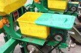 2017 горячая продажа 6 рядами кукурузы / подвески трактора посевной агрегат для обработки кукурузы