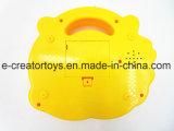 Мультфильм животных электронный орган 3 стиле смешанных музыкальных игрушек