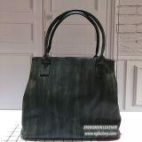 Sac fourre-tout Trendy Women Office Mesdames Shopping Big Handbag SH349