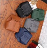 Multifunktionsrucksack-Schule-Beutel-Arbeitsweg-Beutel-Handtaschen