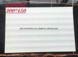 China-Entwurfs-Baumaterial-schöne keramische Wand-Fliesen