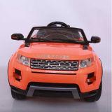 Lier Baby-batteriebetriebenes preiswertes elektrisches Kind-Auto