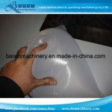 Eis-Beutel-Plastiktasche, die Maschine herstellt