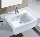 반 목욕탕 1032년을%s 세면기를 삽입하십시오