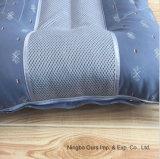 Tissu oreiller de Massage de la Santé Accueil Hôtel coussin en soins infirmiers fournisseur chinois