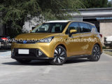 Automobile elettrica di vendita 5 di alta qualità calda SUV delle sedi