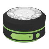 LED de 1 W de camping al aire libre de la luz solar linterna Mini portátil de la luz de la tienda