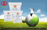 Pureza elevada y dióxido Titanium de la alta calidad con la marca de fábrica de Loman