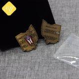 Военный флот - задача монетка для подарков