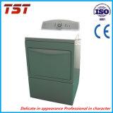 Het Testen van de Inkrimping van de draaikolk Machine (TSB002)