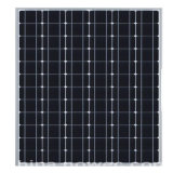 Panneau solaire Mono de haute qualité 50W