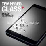 """iPadの空気またはiPadプロ9.7のための2.5Dによって曲げられるHDの緩和されたガラススクリーンの保護装置"""" 2017のスクリーンの監視"""