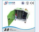 車の沈殿物きれいな機械Hhoの発電機カーボンきれいなエンジン