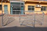 Животноводческих ферм ограждения/Лошадь Ограждения панели /крупного рогатого скота Ограждения панели лошадь на скотном дворе панели Corral во дворе ворота