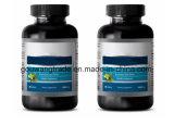Dieta di due giorni originale che dimagrisce le pillole di Weightloss dell'alimento salutare delle capsule
