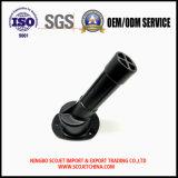 El moldeo a presión plástico de la alta precisión parte el sostenedor