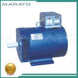 Generatore dell'alternatore di CA della st 8kw