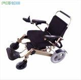 FC-P1 Foldable 전력 휠체어