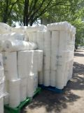 Настроить Jumbo Frames рулон туалетной бумаги ткани